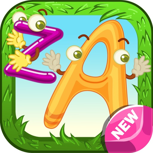 Baby learning educational games