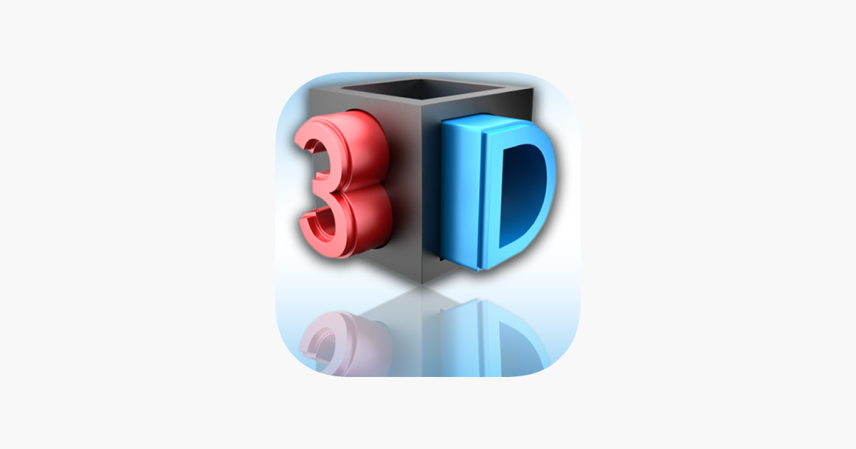 3d Wallpaper For Ipad: 3D Wallpapers & 3D Pictures For IPad On The App Store
