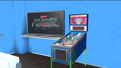Pro Pinball VRのおすすめ画像3