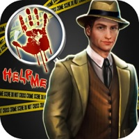 Codes for Free Hidden Objects:Crime Boss Search & Find Hack