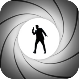 Secret Spy Private Files and Photos - Hide Contacts, Bookmarks, Photos, Videos and More