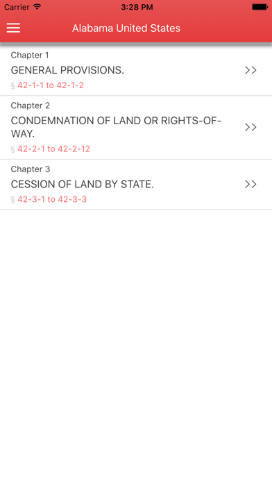 download Alabama United States apps 3