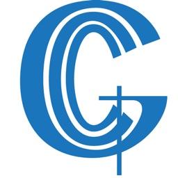 Grace Community Church - Spofford, NH