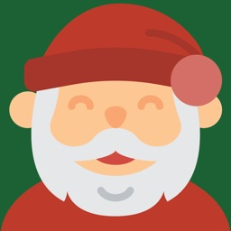 XmasEmoji - Christmas Emojis Stickers Keyboard Pro