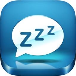 Sleep Well Hypnosis - Insomnia & Sleeping Sounds