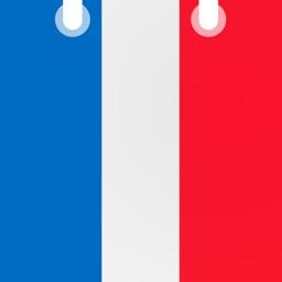 Jours fériés et fêtes en France - FêtesCal