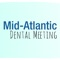 The Mid-Atlantic Dental Meeting is organized by the Washington DC Dental Society, the American Dental Association's local constituent society in the District of Columbia