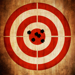 Ballistic Advanced: JBM Ballistics Calculator app