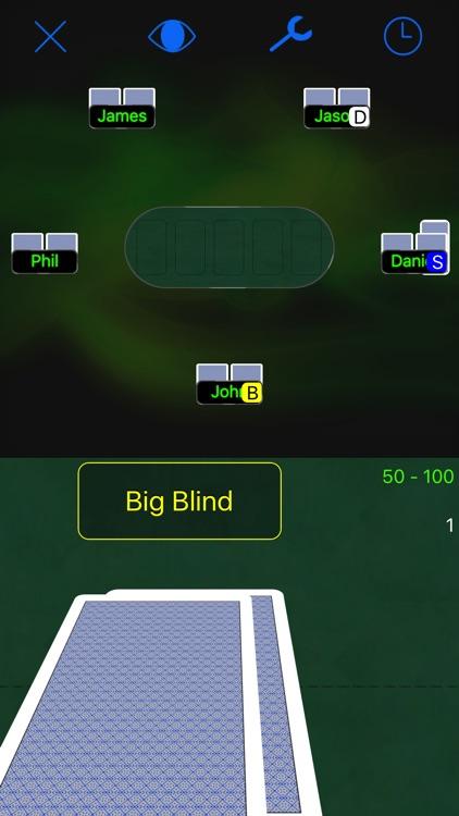 Poker Smoker Controller By James Roche