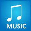 My-Music