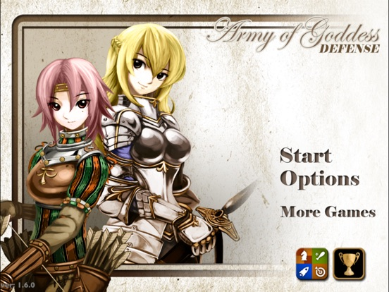 Army of Goddess Defense-ipad-0