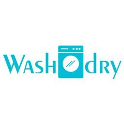 WashODry