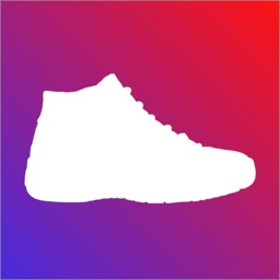 CoolKicks - Trade, Buy & Sale Kicks Safe Locally
