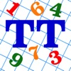 Times Tables Test - iPhoneアプリ