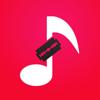MP3 Cutter - Edit music files