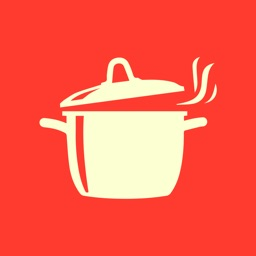 Healthy CrockPot Recipes | Cook And Learn Guide