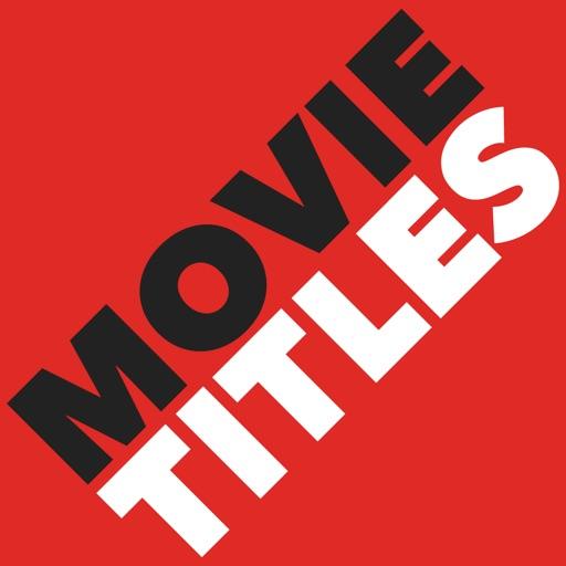 Trivia Pop: Movie Titles