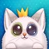 Catomic: Котики летят на Марс!