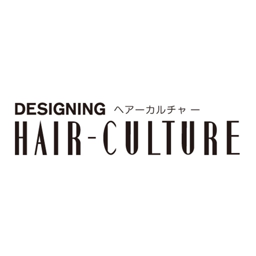 HAIR-CULTURE(ヘアーカルチャー)