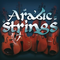 Arabic Strings