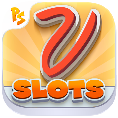 myVEGAS Slots – Vegas Casino Slot Machine Games app