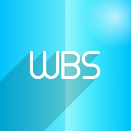 WBS - Project Work Breakdown Structure Management
