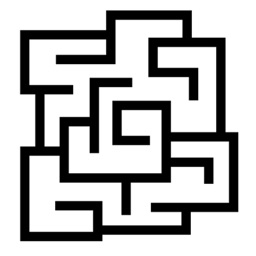 Labyrinth!!!