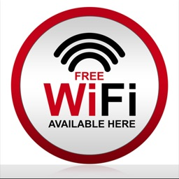 Wifi Hot Spots - USA