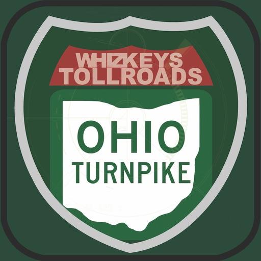 Ohio Turnpike 2017
