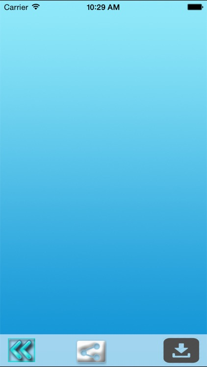 Blue Wallpapers(HD) - Best Backgrounds & Themes screenshot-3