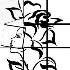 Activities of Sketch Puzzle Challenge