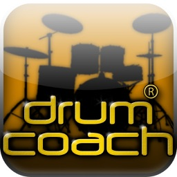 drumcoach 1