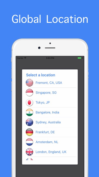 Download SuperVPN - Best Free Privacy & Security Proxy for Android