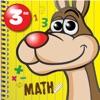 Kangaroo National Curriculum Math Kids Games