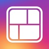 Photo Collage Maker - Pic Grid Editor & Jointer + Ranking