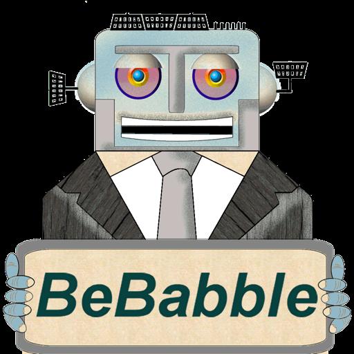 BeBabble