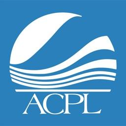 ACPL Mobile