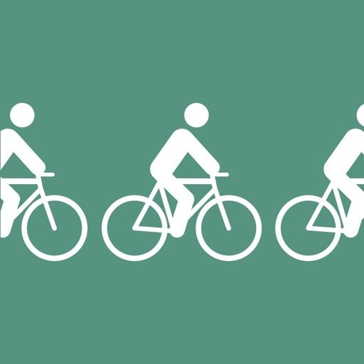 Fietsland België: de mooiste fietsroutes