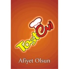 Tost Evi icon