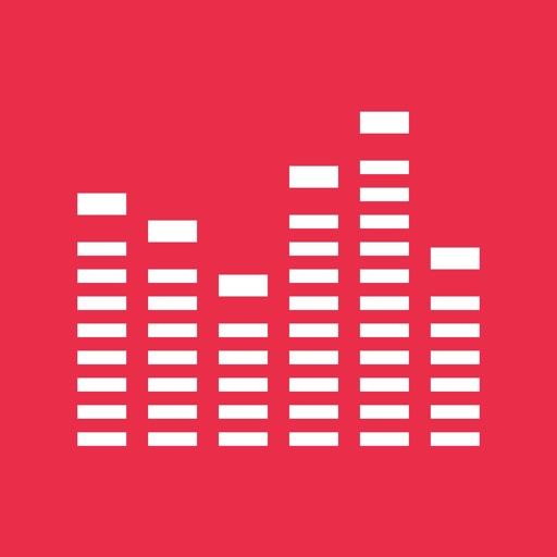 Baixar Rádio Brasil para iOS