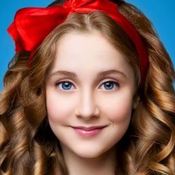 Alice's Jigsaw. Chronicles 2