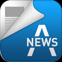채널A뉴스 for iPad