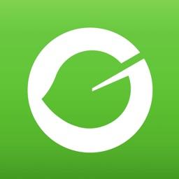 GFinger - Succulent grow it