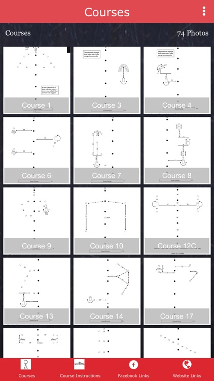 CMSA Course Book