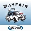 Mayfair Taxi Calgary