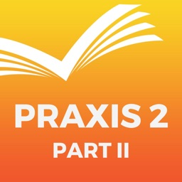 Praxis II Exam Prep 2017 Edition