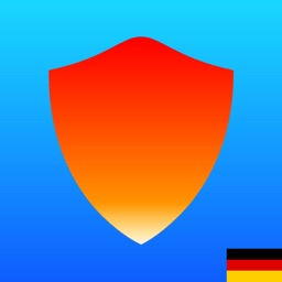 Call center blocker and identifyer - BLOC (DE)