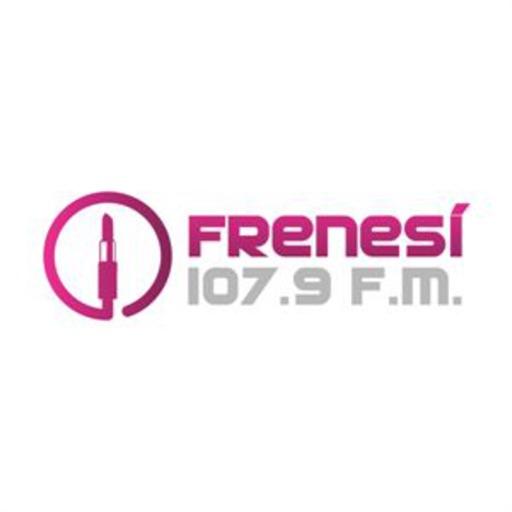 FRENESI 107.9 FM