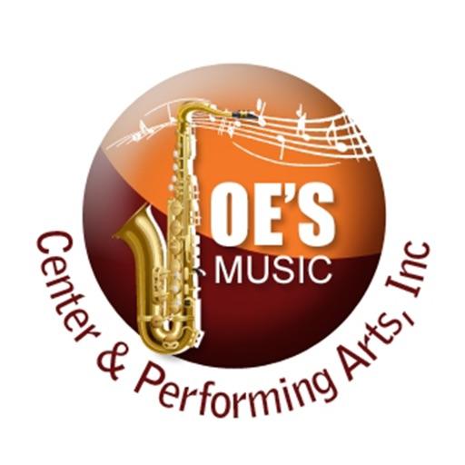 Joe's Music and Dance Academy