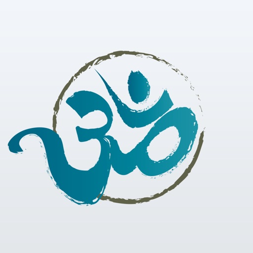 Centre Yoga